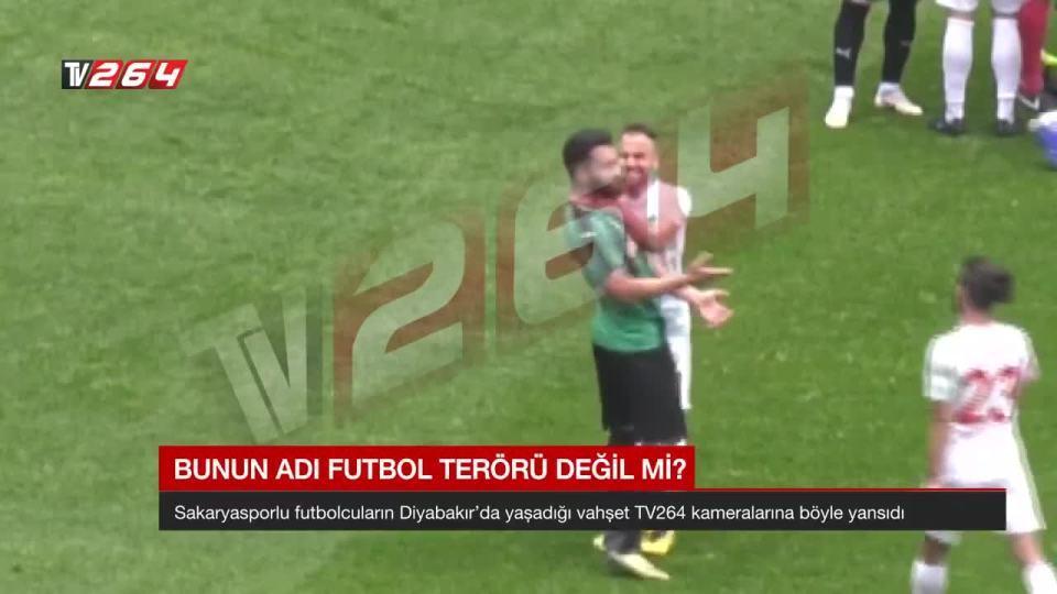 Thổ Nhĩ Kỳ,Video bóng đá