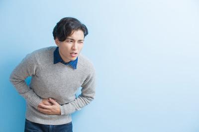 Bí quyết đẩy lùi nỗi ám ảnh viêm đại tràng từ người Nhật