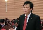 Chiều nay, 2 ủy viên Bộ Chính trị họp chốt sáp nhập sở ngành