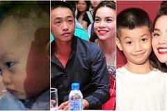 NGẠC NHIÊN CHƯA: Cô gái bị bạn nhốt ở ngoài liền giả giọng lồng tiếng phim TVB cực hot