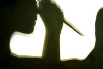 Quý tử sát hại mẹ vì cho rằng 'ma nhập'