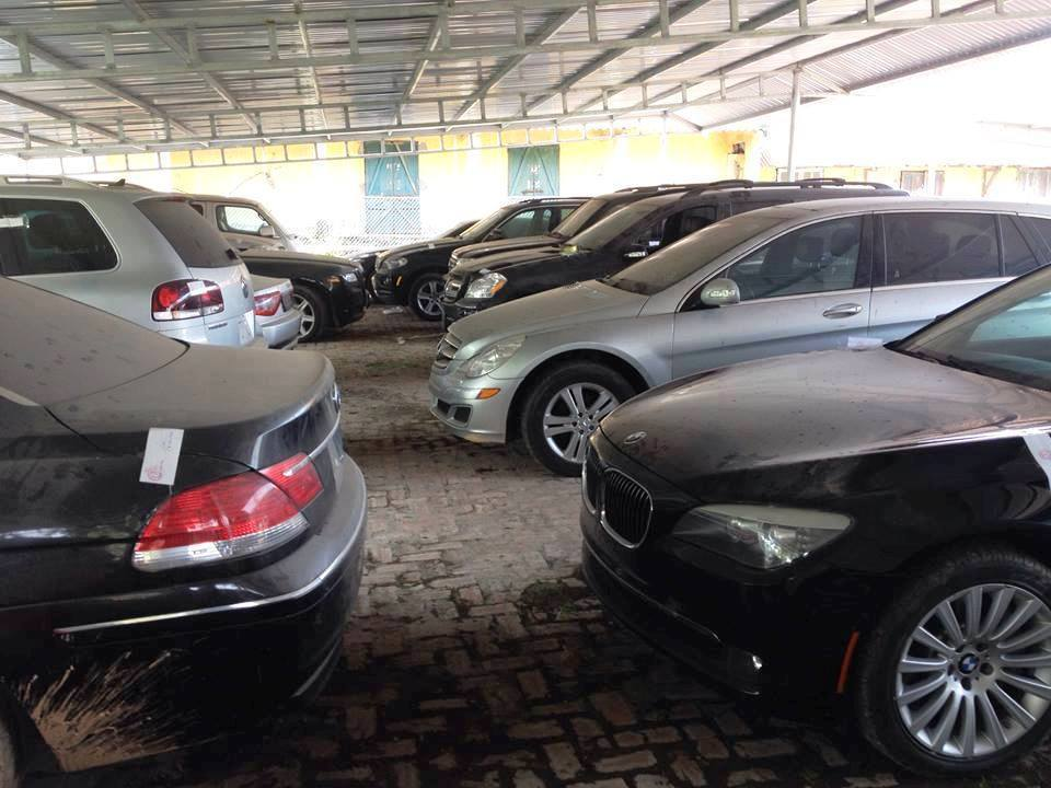 Ô Tô Cũ,mua ô tô,mua xe,mua xe cũ