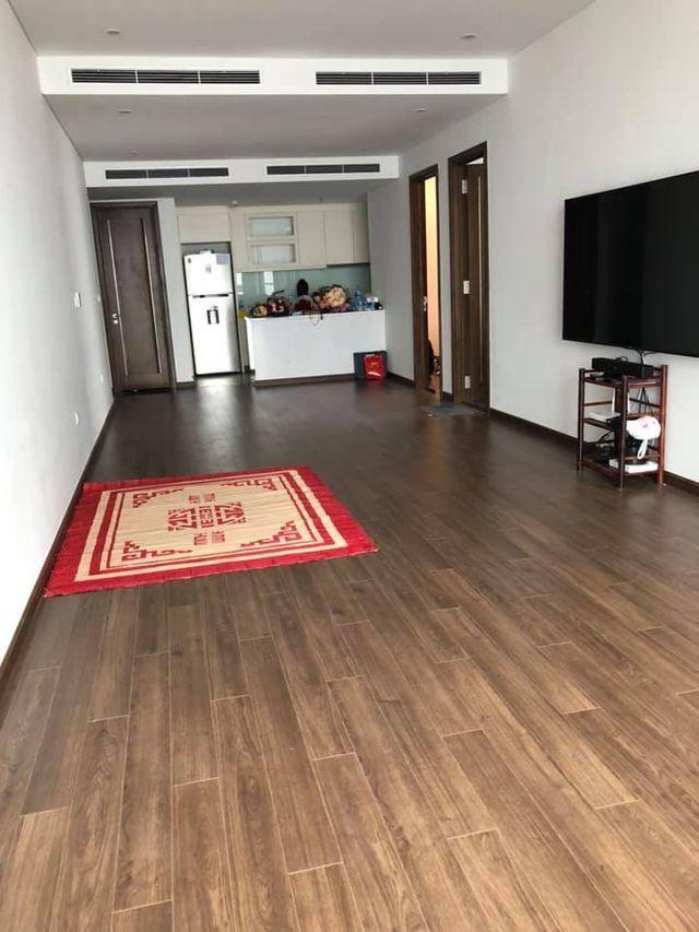 Chiêm ngưỡng biệt thự triệu đô xa hoa, căn hộ cao cấp mới tậu của sao Việt