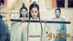 Đọ nhan sắc những nàng Chu Chỉ Nhược đẹp nhất trên màn ảnh kiếm hiệp