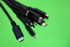 USB 4 ra đời với tốc độ đáng kinh ngạc