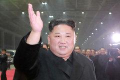 Báo Triều Tiên ca ngợi chuyến đi 'rung chuyển thế giới' của Kim Jong Un