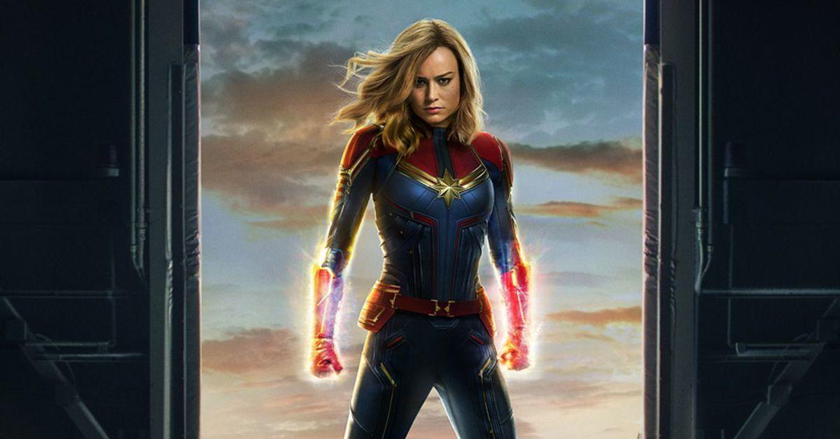 Mỹ nhân từng sang Việt Nam đóng phim vào vai anh hùng mạnh nhất Marvel