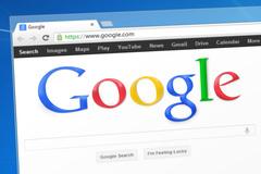 Google thử nghiệm định dạng quảng cáo mới khi tìm kiếm hình ảnh