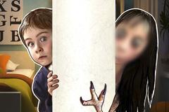 Làm thế nào để bảo vệ trẻ trước mối đe dọa như 'Thử thách Momo'?