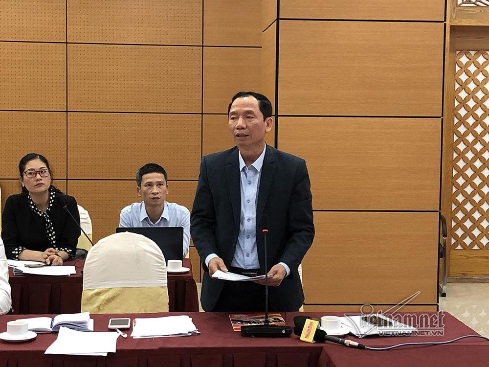 Một năm Yên Tử thu hơn 40 tỷ tiền phí