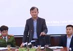 """Công an xác định thầy giáo Bắc Giang không dâm ô, chỉ """"dí vai, sờ soạng"""" nữ sinh"""