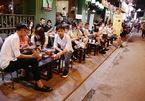 Những địa điểm vui chơi, hẹn hò lý tưởng ngày 8/3 cho các cặp đôi ở Sài Gòn