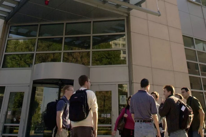 Hacker TQ tấn công 27 trường đại học Mỹ, đánh cắp bí mật quân sự
