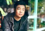 Quang Lê kể về thời thơ ấu với chuỗi ngày xin hát