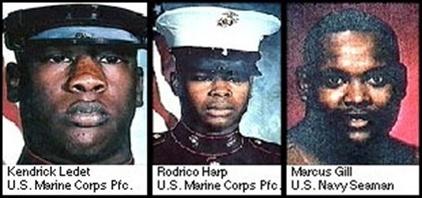 cưỡng hiếp,quân nhân,Mỹ,Nhật Bản