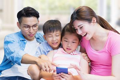 3 cách tiết kiệm tiền điện thoại di động