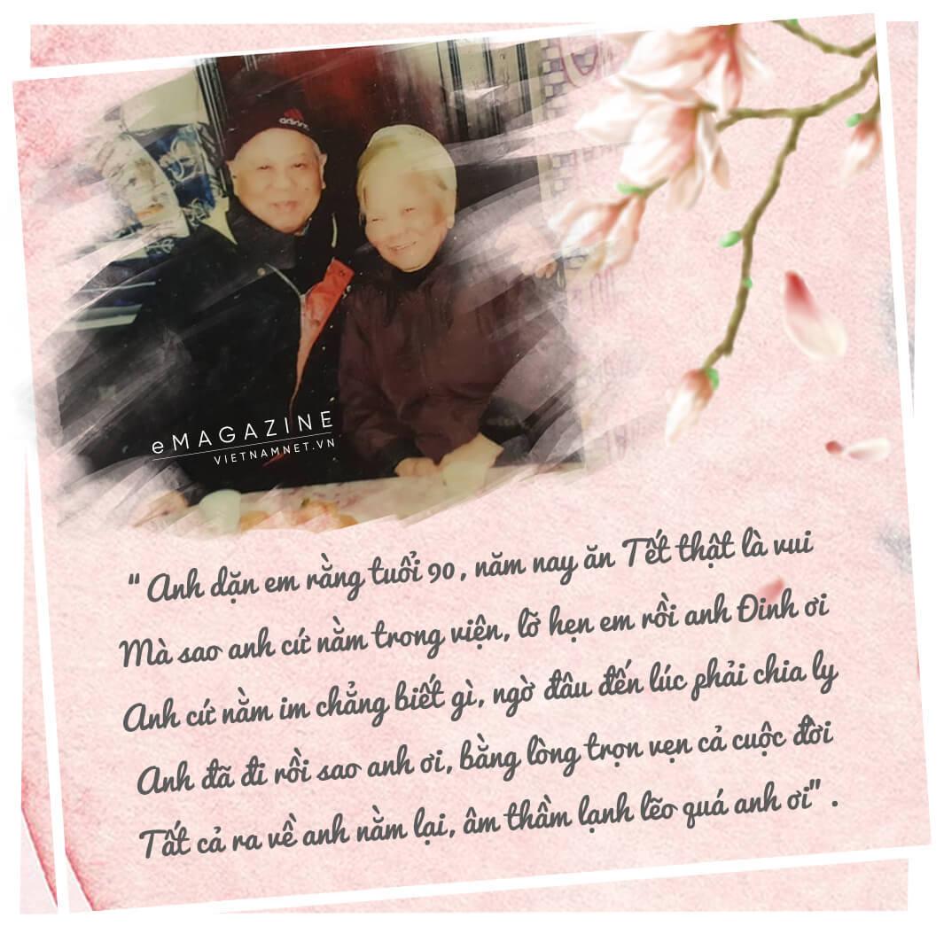 Tình yêu,Hôn nhân,Vợ chồng,Đám cưới,Phố cổ
