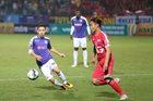Trực tiếp Hà Nội vs Viettel: Ngày Hàng Đẫy không khán giả