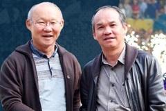 Tuyển Việt Nam: Đến thời bầu Đức nở mày, nở mặt?