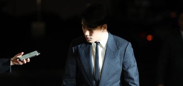 Cặp MC nổi tiếng Hàn Quốc chia tay khiến khán giả tiếc nuối
