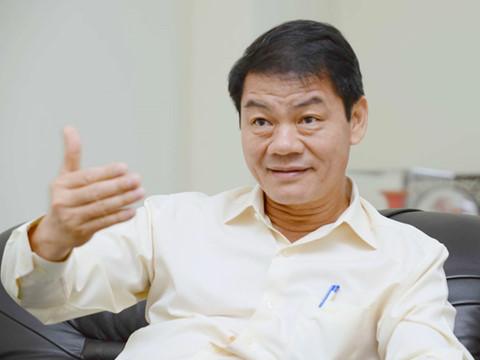 Hàng tỷ USD tài sản của các tỷ phú Việt đến từ đâu?