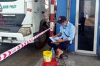 Dân dựng lều đếm xe qua trạm BOT Ninh Lộc: Bộ GTVT nói gì?