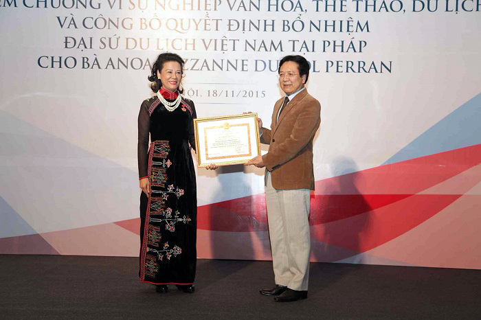 du lịch,người Việt,diễn dàn người Việt thành đạt toàn cầu