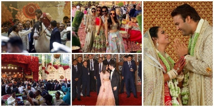 100 chuyến bay chở khách dự tiệc cưới, rể quý được bố vợ tặng trực thăng