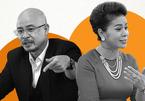 'Tiền không thiếu, nhà này thiếu đạo lý': Từ câu nói của ông Nguyên Vũ bàn đạo làm vợ chồng