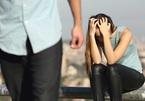 Vợ muốn ly hôn, chồng ngoại tình vẫn phải chịu phạt