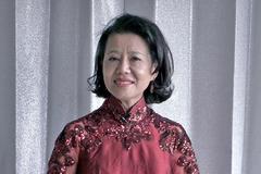 Nữ đại sứ người Pháp gốc Việt chỉ cách giữ chân du khách