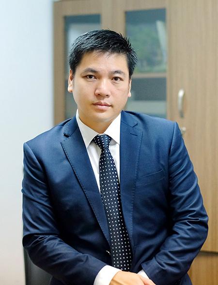 CEO MIK Home tiết lộ 'độc chiêu' bán nhà cho giới thượng lưu