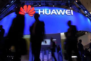 Huawei khởi kiện chính phủ Mỹ giữa căng thẳng leo thang