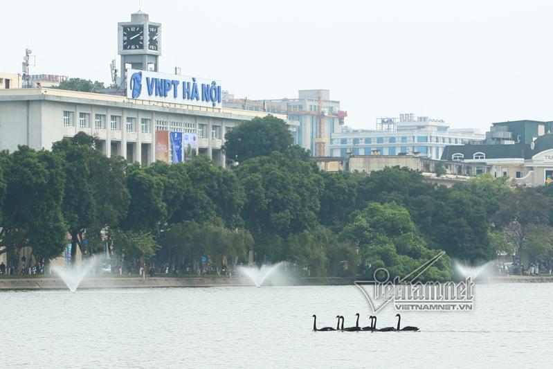 6 địa điểm hẹn hò lý tưởng ngày 8/3 cho các cặp đôi tại Hà Nội