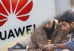 Bán thiết bị rẻ gấp 4 lần đối thủ Mỹ, Huawei vẫn khó tham gia 5G tại Ấn Độ