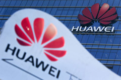 Huawei được và mất gì khi khởi kiện chính phủ Mỹ?