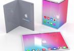 Samsung sẽ cung cấp màn hình gập cho iPhone, iPad?