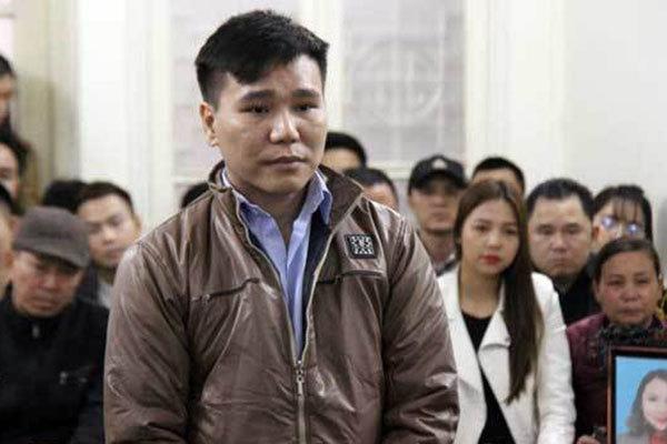 Tin pháp luật số 149: 'Ngáo đá', thiếu nữ mất mạng vì 33 nhánh tỏi
