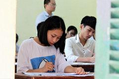 Trường ĐH Bách khoa Hà Nội mở thêm 7 chương trình đào tạo mới