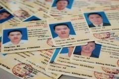 Bộ GTVT 'soi' đào tạo, cấp bằng lái xe ở 13 tỉnh