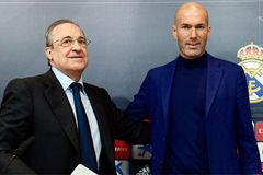 MU gia hạn tới tấp, Real Madrid mâu thuẫn vì Pogba