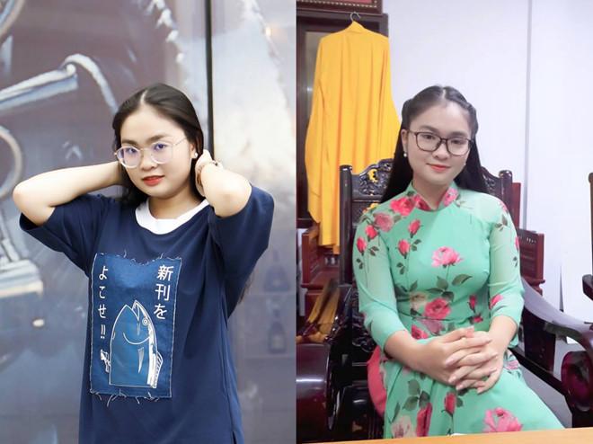 Thiện Nhân và top 3 Giọng hát Việt nhí mùa 2 giờ ra sao?