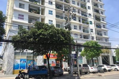 Đại gia Sài Gòn bị siết nợ, hàng trăm người sắp ra đường?