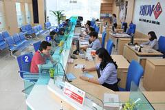 Siêu ưu đãi tri ân chủ thẻ BIDV