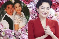 Lâm Thanh Hà lần đầu lên tiếng về đồn ly hôn chồng tỷ phú, nhận 6.000 tỷ đồng