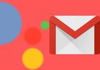 Công cụ soạn thảo thông minh của Gmail đã phổ cập trên smartphone Android