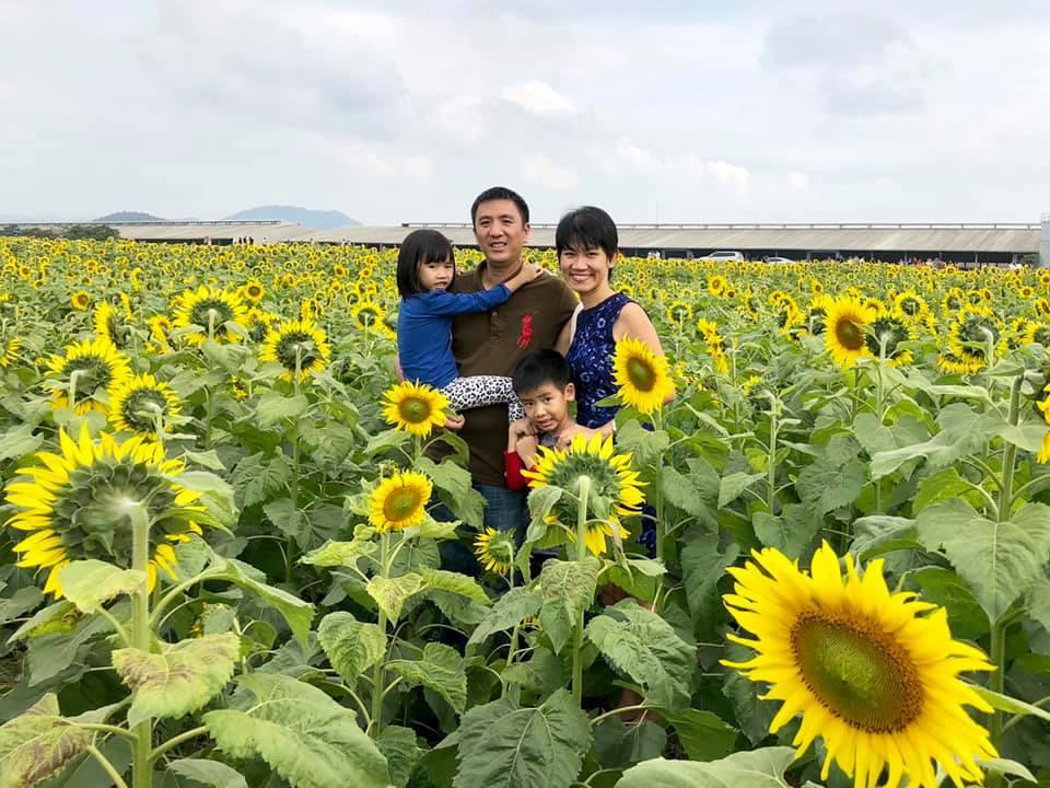 Người Việt ở nước ngoài