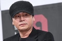 Chủ tịch YG Entertainment bị phát hiện thêm 3 club trốn thuế