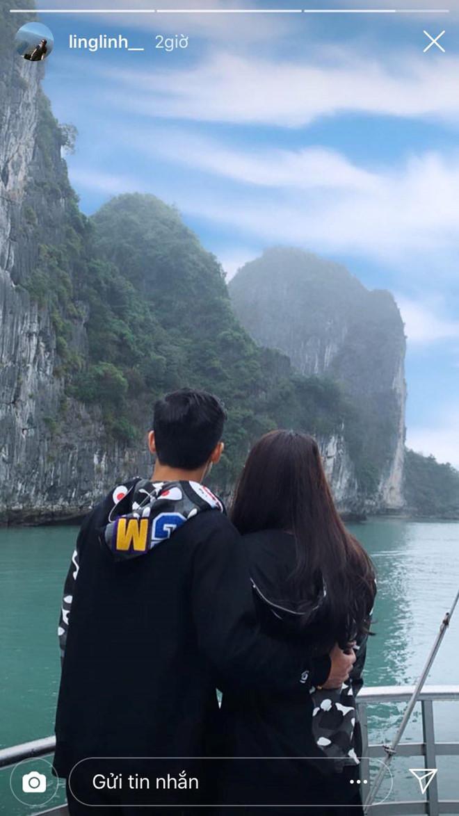 8/3 của cầu thủ Việt: Kẻ vui bên nửa kia, người hạnh phúc bên gia đình