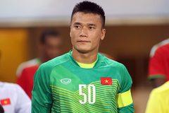 U23 Việt Nam: Giờ là lúc Bùi Tiến Dũng trở lại!